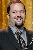 Ben Jealous