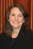 Diana DeGette