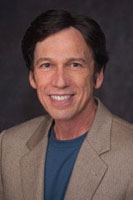 Peter Kuznick