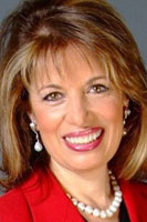 Jackie Speier