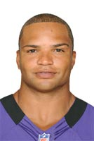 Brendon Ayanbadejo