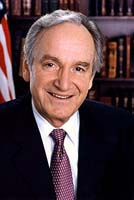 Tom Harkin