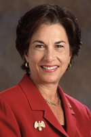 Jan Schakowsky